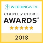 weddingwire-couples-choice-2018