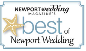 best-of-newport-magazine-250