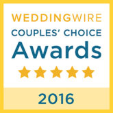 best-of-wedding-wire-250