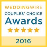 best-of-wedding-wire-250