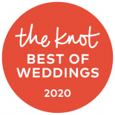 best of the knot 2020 - music machine